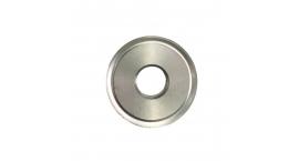 BAL.FG.2010-Repuesto anillo para Ball Gauge Arbortech,  BAL.FG.2000.
