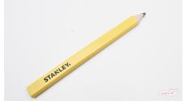 GUB0100-Lapiz de carpintero Stanley.