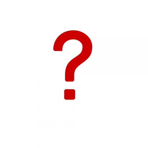 En nuestro catalogo on-line busca herramientas de tu interes y aprovechando nuestro carrito de compras te cotiza tu pedido.