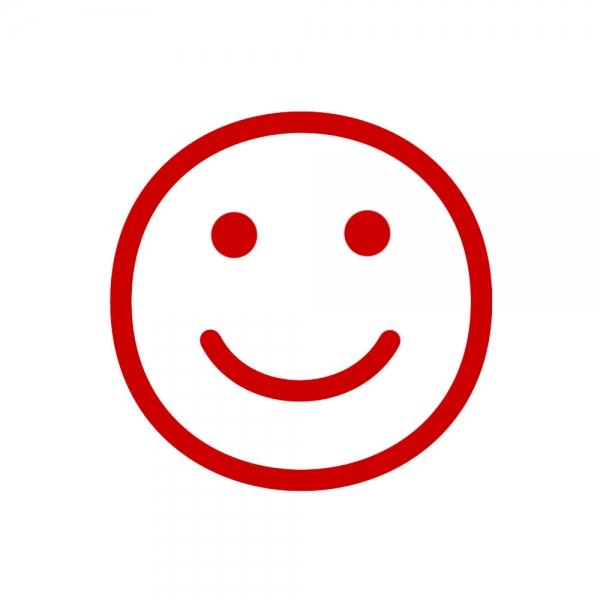 Nuestra meta es 100% satisfacion del cliente.