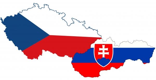 Michal nacio en Slovakia ex Checoslovakia