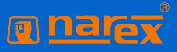 Logo Narex