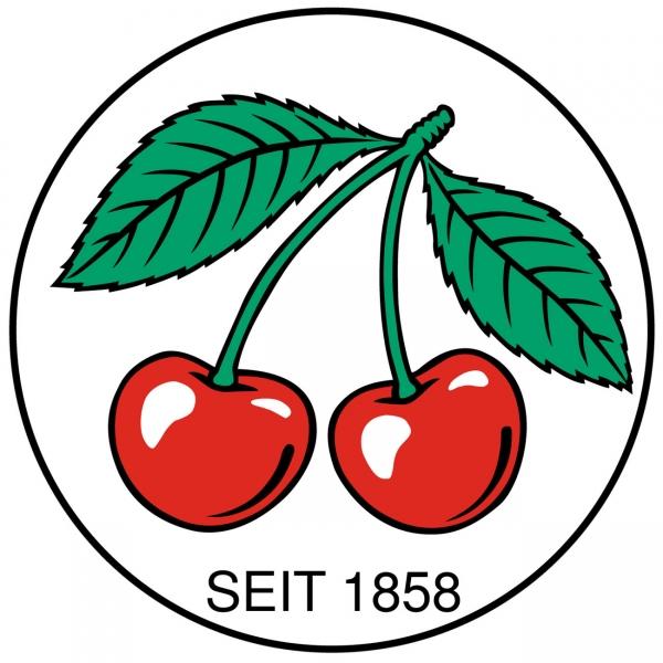 Logo Dos Cerezas