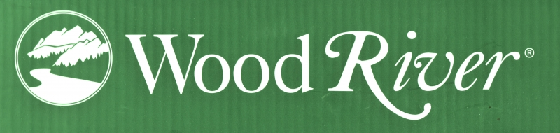 Cepillos manuales de carpinteria marca WoodRiver
