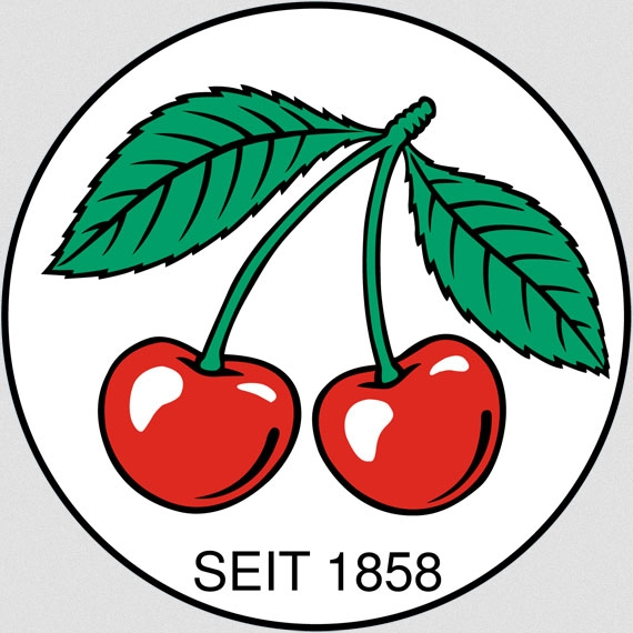 Logo_Two_Cherries